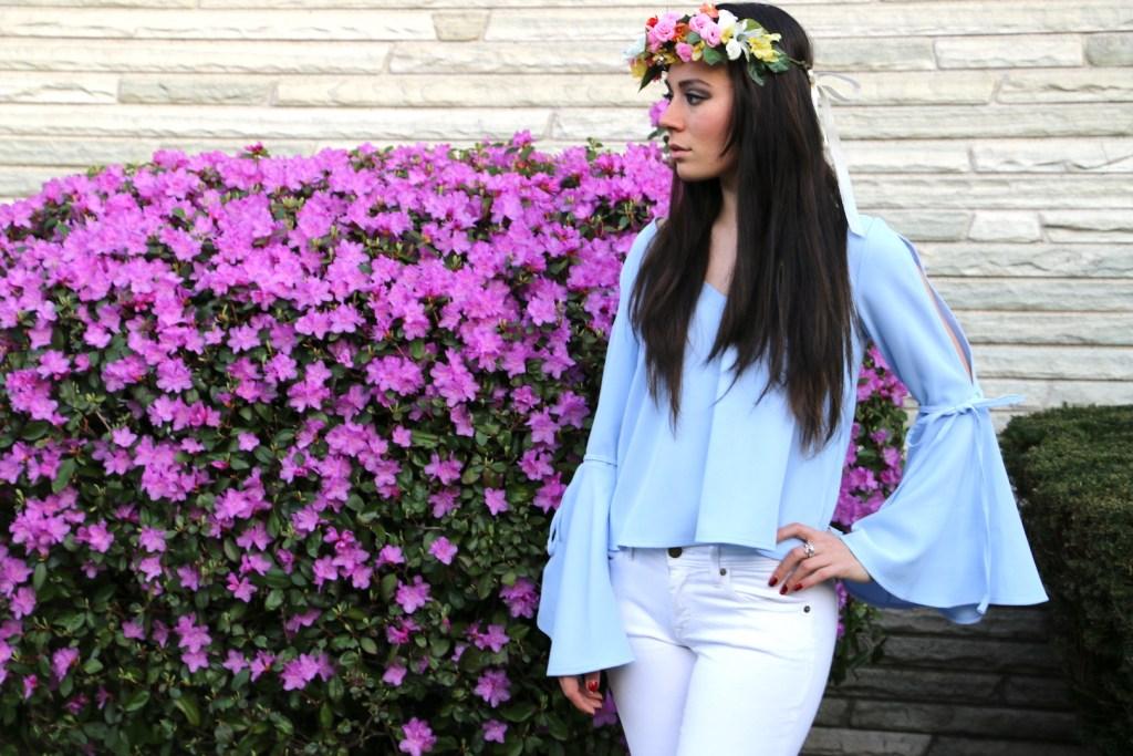 boston style influencer boston fashion influencer boston blogger style collective the rachel review