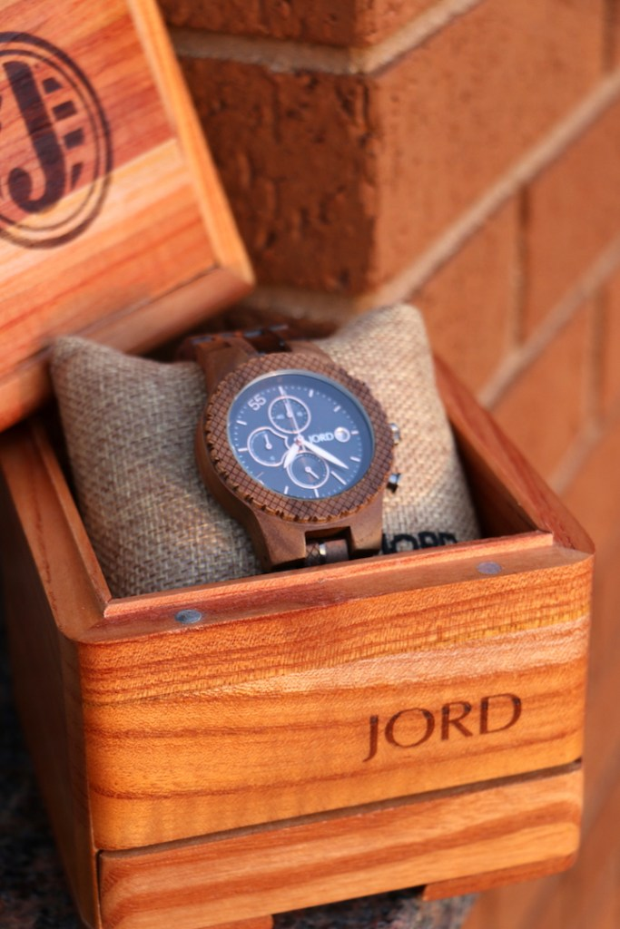 women's watch mens watch unique watch cool watch wood watch