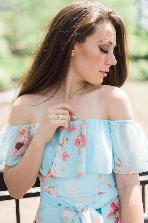 boston fashion blogger rachel walker the rachel review