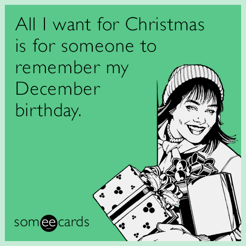 christmas-someone-birthday-remember-funny-ecard-mTz