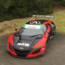 HART-Racing-NAEC2