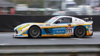 bgt2017_round1_race1_centurymotorsport_111_ginetta_02