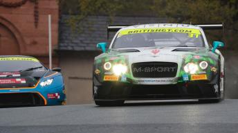 bgt2017_round1_race1_teamparker_31_bentley_03