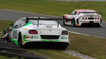 bgt2017_round1_race2_teamparker_7_bentley_02