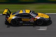 LM2018-GTEAm-56-Porsche911RSR