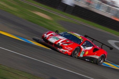 LM2018-GTEPro-52-AFCorse_2