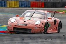 LM2018-GTEPro-92-Porsche911RSR_1