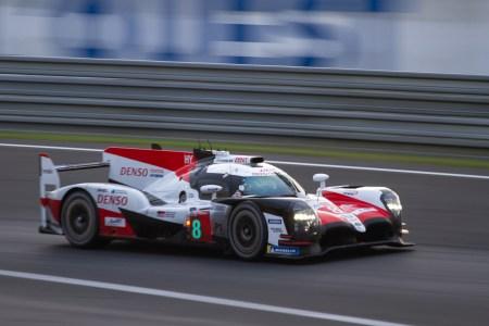LM2018-LMP1-8-Toyota_5