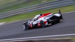 LM2018-LMP1-8-Toyota_6