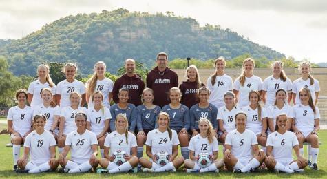 Post Season Preview: UWL Women's Soccer