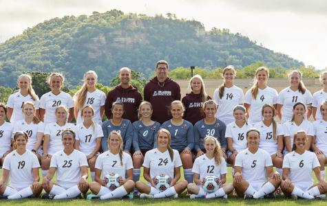 Post Season Preview: UWL Women's Soccer