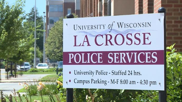 Is UWL as Safe as We Think?