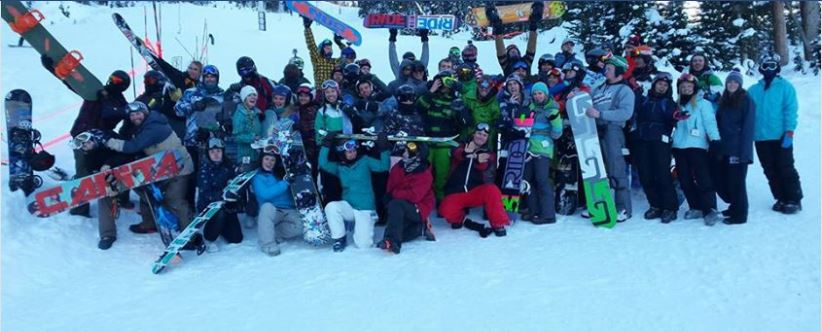 retrieved+from+UWL+Ski+and+Snowboard+Club+Facebook