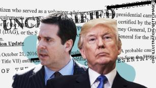 The Memo and What it Means