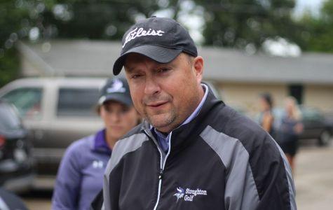 Women's Golf Coming to UWL Fall 2018
