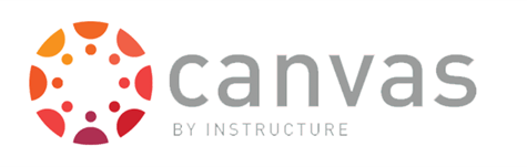 UWL says goodbye to D2L, hello to Canvas