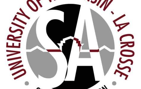 Student Senate discusses incarceration, swears in new senators