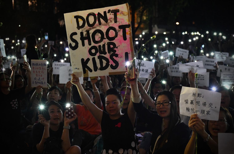 Photo retrieved from The Washington Post