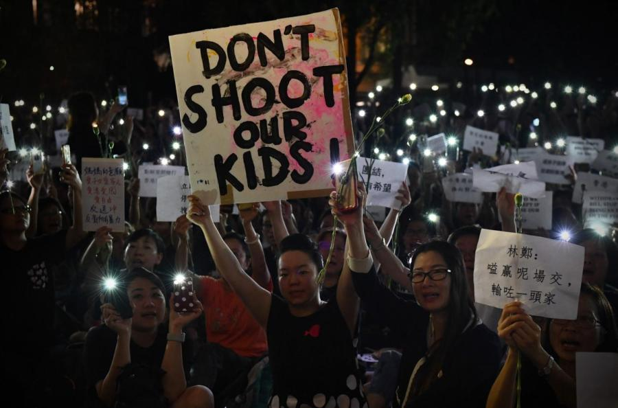 Photo+retrieved+from+The+Washington+Post+
