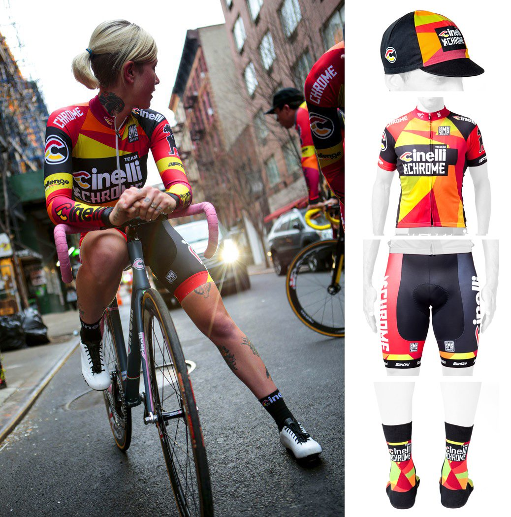 Team_Cinelli_Chrome-kits