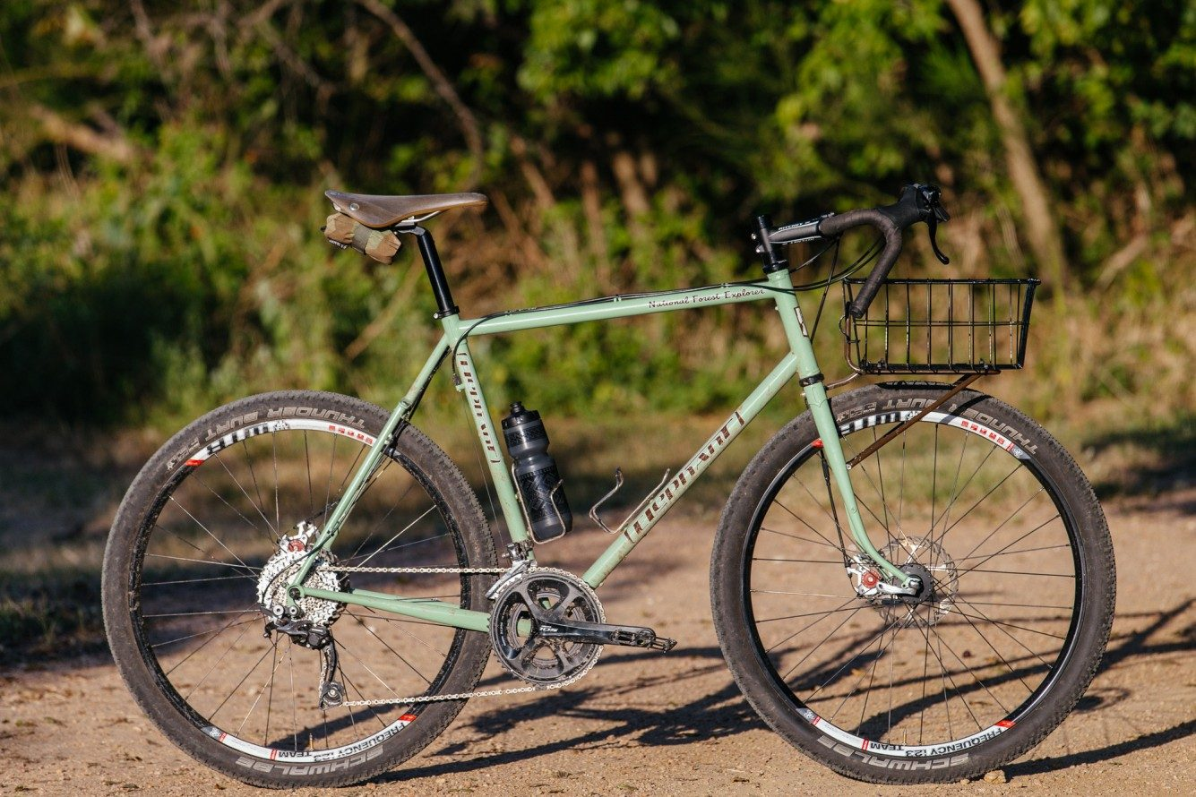 03-Elephant-Bikes-National-Forest-Explorer-with-Gevenalle-Shifting-2-1335x890