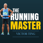 Learn from the Master: An Interview with The Oldest Active Ultramarathoner