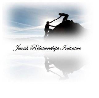 JewishRelationshipsInitiative2 copy