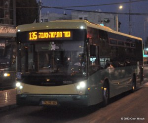 eged-bus