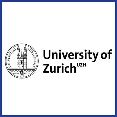 University of Zürich
