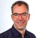 Helge C. Johannssen