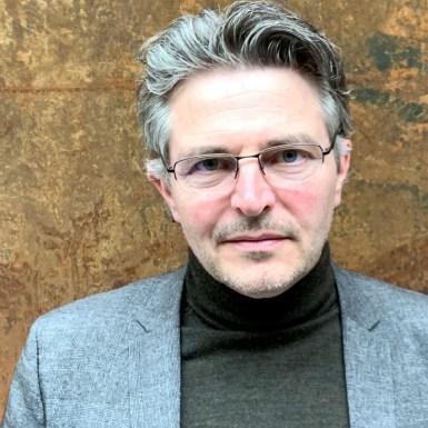Prof. Marc Vooijs