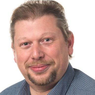 Prof. Pierre Sonveaux
