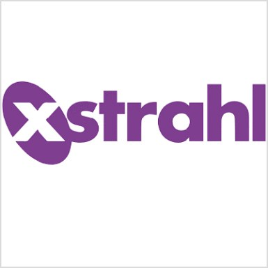 Xstrahl