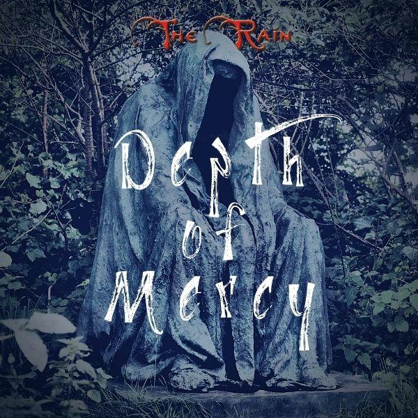 Depth of Mercy – Music by The Rain