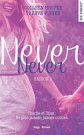 never-never-t1-colleen-hoover-tarryn-fisher