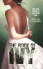 the-book-of-ivy-t1-amy-engel