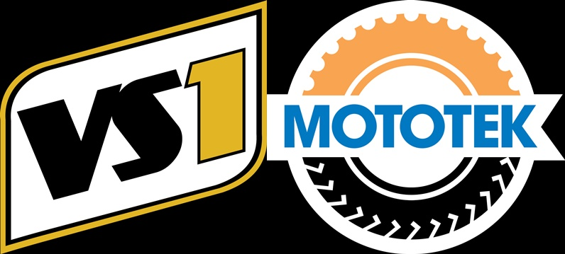 VS1 And Mototek Ends 2020 With Purposeful Ride Campaign