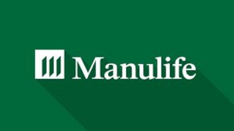 Manulife To Provide Free COVID-19 Vaccination To Employees And Agents In the Philippines
