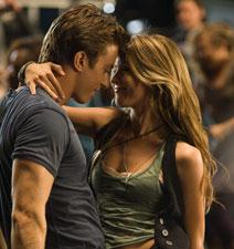 'Footloose:' So Much Gayer Than You Thought
