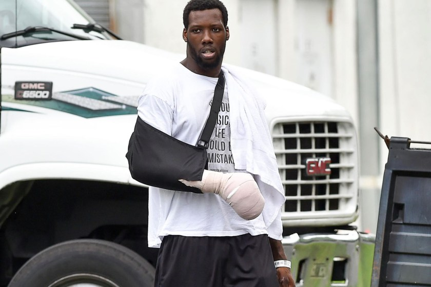 Jason Pierre Paul_3.jpg