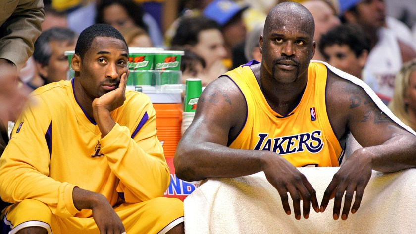 chi-kobe-latest-shot-at-shaq-and-5-other-feuds-20150217