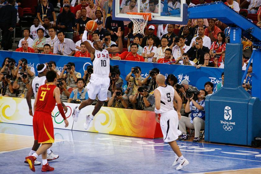kobe-bryant-2008-olympics