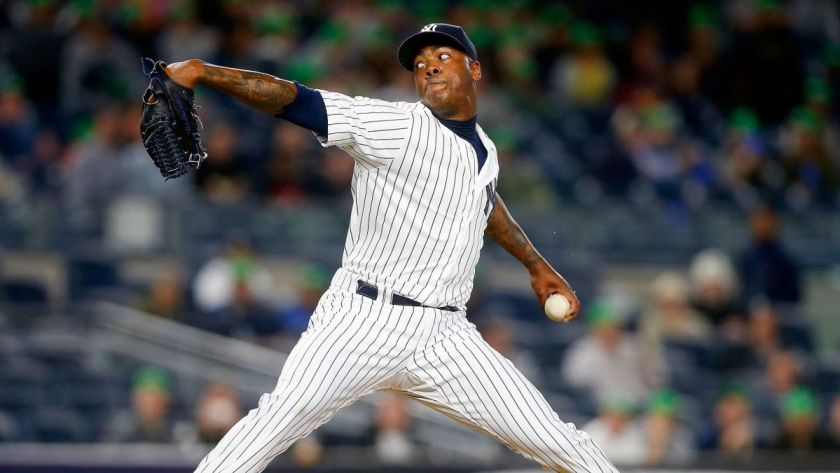 050916-New-York-Yankees-Aroldis-Chapman-PI.vresize.1200.675.high.94
