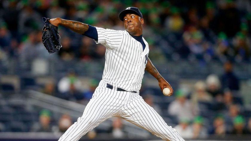 050916-New-York-Yankees-Aroldis-Chapman-PI.vresize.1200.675.high.94