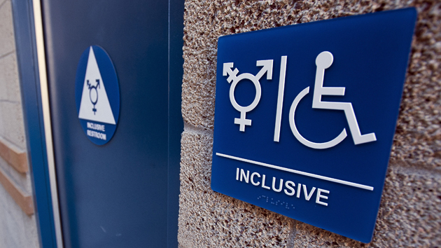 MUH BATHROOMS: New Republic Confirms Democrat Elites Remain Catastrophically Out-of-Touch