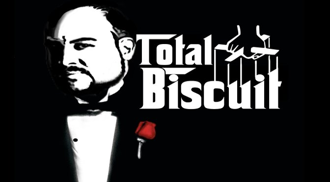 SJWs Paint TotalBiscuit as Transphobic Over Censorship Disagreement