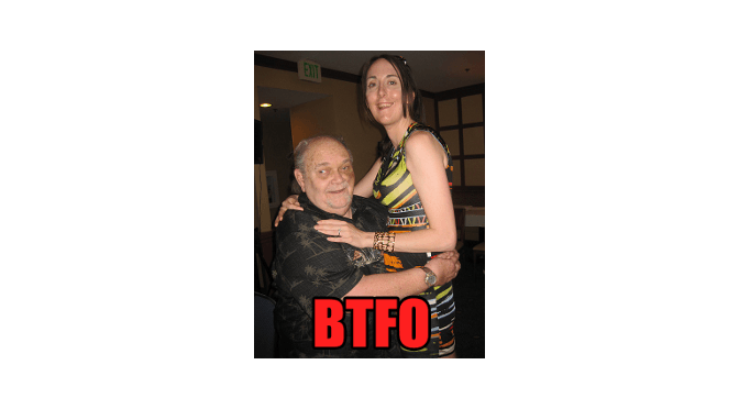 ROASTED: Even Progressives Are Rejecting Brianna Wu's Run for Congress
