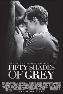 Fifty Shades of Grey disappoints