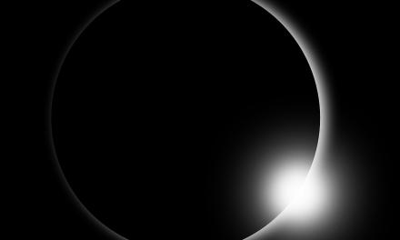 Solar eclipse: Eye health warning
