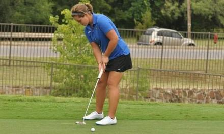 Lady Rams finish season at NAIA tournament